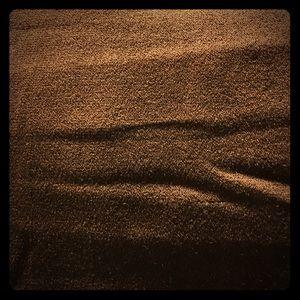 Accessories - NWT Trouser Sicks 3 pairs Beige Brown Black 9-11
